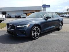 New 2020 Volvo S60 T5 R-Design Sedan V062961 for Sale in Pensacola, FL