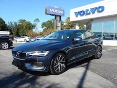 New 2020 Volvo S60 T5 Momentum Sedan V048815 for Sale in Pensacola, FL