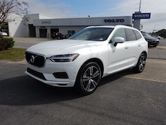 New 2019 Volvo XC60 Momentum T5 FWD SUV LYV102DK9KB292443 for Sale in Pensacola, FL