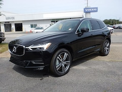 New 2020 Volvo XC60 T6 Momentum SUV V558497 for Sale in Pensacola, FL