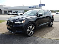 New 2020 Volvo XC40 T5 Momentum SUV V204300 for Sale in Pensacola, FL