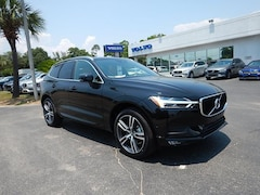 New 2018 Volvo XC60 Momentum T5 AWD SUV LYV102RK8JB096601 for Sale in Pensacola, FL