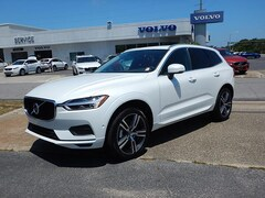 New 2019 Volvo XC60 T5 Momentum SUV LYV102DK7KB340425 for Sale in Pensacola, FL