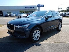 New 2019 Volvo XC60 T5 Momentum SUV V354331 for Sale in Pensacola, FL
