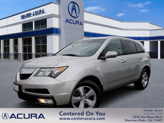 Acura Van Nuys >> Used Car Dealer In Ca Center Acura Centered On You