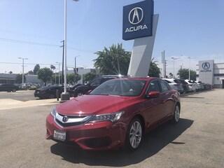 Acura Thousand Oaks >> Cpo Acura Cars Center Acura Serving Van Nuys Calabasas