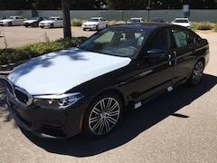 new 2019 BMW 530e iPerformance Sedan for sale near los angeles