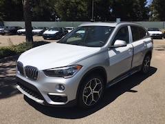 2019 BMW X1 sDrive28i SUV for sale near los angeles