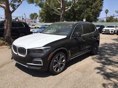 2021 BMW X5 PHEV xDrive45e SAV for sale in los angeles