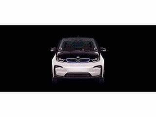 New 2021 BMW i3 120Ah Sedan for sale in los angeles