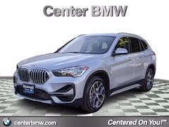 2020 BMW X1 sDrive28i SAV for sale near los angeles