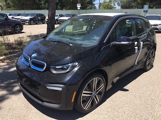 New 2019 BMW i3 120Ah Sedan for sale near los angeles