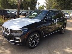 2019 BMW X5 xDrive40i SAV for sale near los angeles