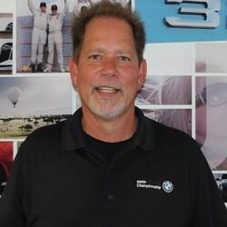 BMW Service Staff | At Center BMW | Serving Los Angeles, CA