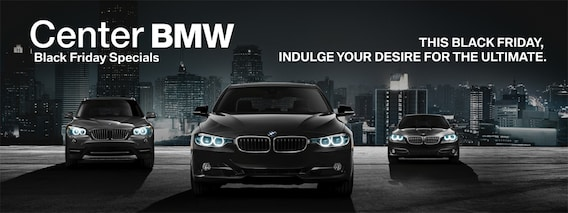 Center Bmw New Bmw Dealership In Sherman Oaks Ca 91401