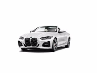 New 2021 BMW 430i Convertible for sale in los angeles