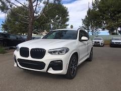 2021 BMW X3 M40i SAV for sale near los angeles