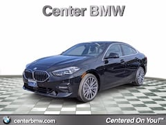 2020 BMW 228i xDrive Gran Coupe for sale near los angeles