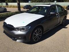 new 2020 BMW 330i Sedan for sale near los angeles
