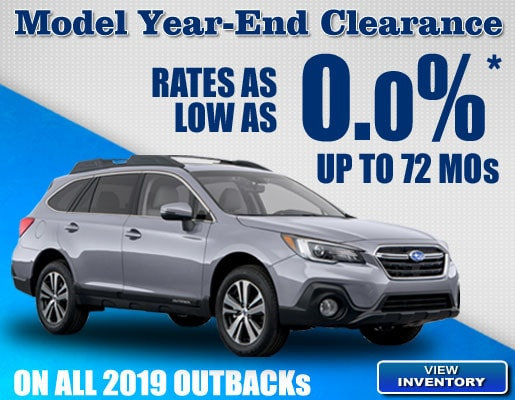 Subaru 0 Financing >> Subaru Finance Specials In Ct Center Subaru