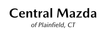 Central Mazda