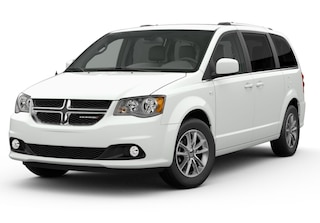 DYNAMIC_PREF_LABEL_INVENTORY_LISTING_DEFAULT_AUTO_NEW_INVENTORY_LISTING1_ALTATTRIBUTEBEFORE 2019 Dodge Grand Caravan 35TH ANNIVERSARY SXT Passenger Van
