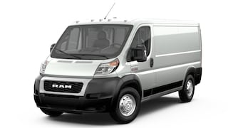 DYNAMIC_PREF_LABEL_INVENTORY_LISTING_DEFAULT_AUTO_NEW_INVENTORY_LISTING1_ALTATTRIBUTEBEFORE 2020 Ram ProMaster 1500 CARGO VAN LOW ROOF 136 WB Cargo Van
