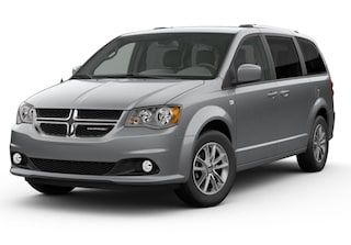 DYNAMIC_PREF_LABEL_INVENTORY_LISTING_DEFAULT_AUTO_NEW_INVENTORY_LISTING1_ALTATTRIBUTEBEFORE 2019 Dodge Grand Caravan 35TH ANNIVERSARY SE PLUS Passenger Van
