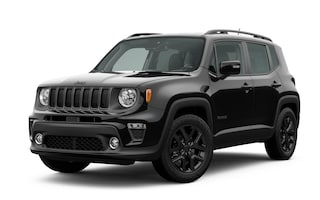 DYNAMIC_PREF_LABEL_INVENTORY_LISTING_DEFAULT_AUTO_NEW_INVENTORY_LISTING1_ALTATTRIBUTEBEFORE 2020 Jeep Renegade ALTITUDE 4X4 Sport Utility