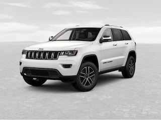 DYNAMIC_PREF_LABEL_INVENTORY_LISTING_DEFAULT_AUTO_NEW_INVENTORY_LISTING1_ALTATTRIBUTEBEFORE 2018 Jeep Grand Cherokee LIMITED 4X4 Sport Utility