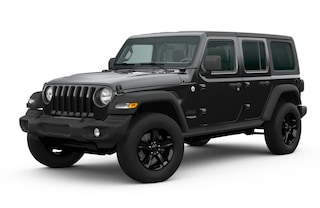 DYNAMIC_PREF_LABEL_INVENTORY_LISTING_DEFAULT_AUTO_NEW_INVENTORY_LISTING1_ALTATTRIBUTEBEFORE 2020 Jeep Wrangler UNLIMITED SPORT ALTITUDE 4X4 Sport Utility