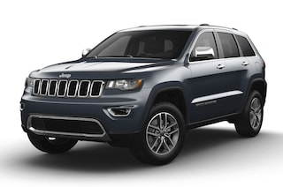 DYNAMIC_PREF_LABEL_INVENTORY_LISTING_DEFAULT_AUTO_NEW_INVENTORY_LISTING1_ALTATTRIBUTEBEFORE 2021 Jeep Grand Cherokee LIMITED 4X4 Sport Utility