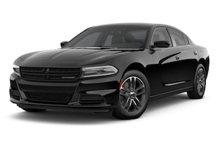 DYNAMIC_PREF_LABEL_INVENTORY_LISTING_DEFAULT_AUTO_NEW_INVENTORY_LISTING1_ALTATTRIBUTEBEFORE 2019 Dodge Charger SXT AWD Sedan