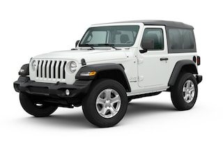 DYNAMIC_PREF_LABEL_INVENTORY_LISTING_DEFAULT_AUTO_NEW_INVENTORY_LISTING1_ALTATTRIBUTEBEFORE 2020 Jeep Wrangler SPORT S 4X4 Sport Utility