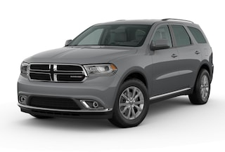 DYNAMIC_PREF_LABEL_INVENTORY_LISTING_DEFAULT_AUTO_NEW_INVENTORY_LISTING1_ALTATTRIBUTEBEFORE 2020 Dodge Durango SXT PLUS AWD Sport Utility