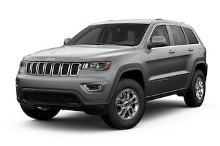 DYNAMIC_PREF_LABEL_INVENTORY_LISTING_DEFAULT_AUTO_NEW_INVENTORY_LISTING1_ALTATTRIBUTEBEFORE 2019 Jeep Grand Cherokee LAREDO E 4X4 Sport Utility