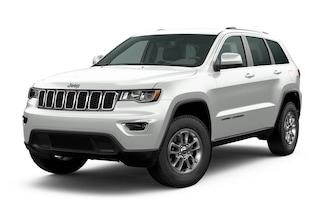 DYNAMIC_PREF_LABEL_INVENTORY_LISTING_DEFAULT_AUTO_NEW_INVENTORY_LISTING1_ALTATTRIBUTEBEFORE 2020 Jeep Grand Cherokee LAREDO E 4X4 Sport Utility