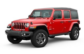 DYNAMIC_PREF_LABEL_INVENTORY_LISTING_DEFAULT_AUTO_NEW_INVENTORY_LISTING1_ALTATTRIBUTEBEFORE 2020 Jeep Wrangler UNLIMITED SAHARA 4X4 Sport Utility
