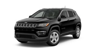 DYNAMIC_PREF_LABEL_INVENTORY_LISTING_DEFAULT_AUTO_NEW_INVENTORY_LISTING1_ALTATTRIBUTEBEFORE 2019 Jeep Compass LATITUDE 4X4 Sport Utility