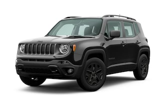 DYNAMIC_PREF_LABEL_INVENTORY_LISTING_DEFAULT_AUTO_NEW_INVENTORY_LISTING1_ALTATTRIBUTEBEFORE 2020 Jeep Renegade UPLAND 4X4 Sport Utility