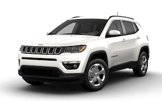 DYNAMIC_PREF_LABEL_INVENTORY_LISTING_DEFAULT_AUTO_NEW_INVENTORY_LISTING1_ALTATTRIBUTEBEFORE 2021 Jeep Compass LATITUDE 4X4 Sport Utility