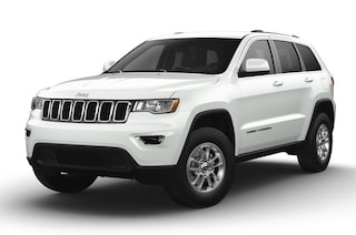 DYNAMIC_PREF_LABEL_INVENTORY_LISTING_DEFAULT_AUTO_NEW_INVENTORY_LISTING1_ALTATTRIBUTEBEFORE 2021 Jeep Grand Cherokee LAREDO X 4X4 Sport Utility