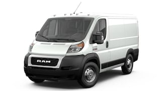 DYNAMIC_PREF_LABEL_INVENTORY_LISTING_DEFAULT_AUTO_NEW_INVENTORY_LISTING1_ALTATTRIBUTEBEFORE 2019 Ram ProMaster 1500 CARGO VAN LOW ROOF 118 WB Cargo Van