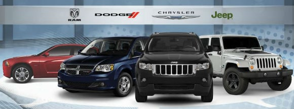 Jeep Dealers Nj >> Bergenfield Nj Jeep Dealer Central Ave Directions From Bergenfield Nj