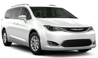 DYNAMIC_PREF_LABEL_INVENTORY_LISTING_DEFAULT_AUTO_NEW_INVENTORY_LISTING1_ALTATTRIBUTEBEFORE 2020 Chrysler Pacifica TOURING L Passenger Van