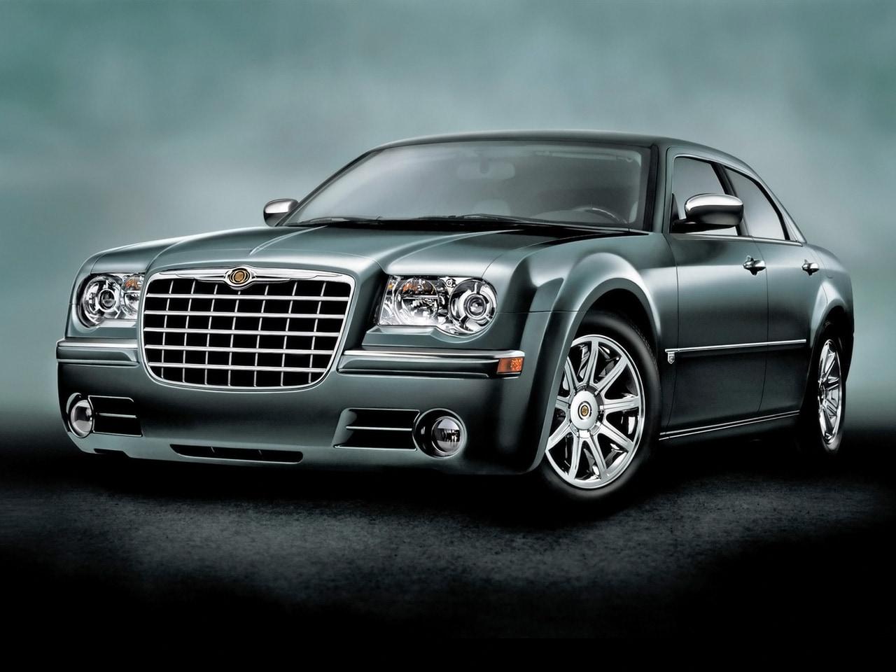 Jeep Dealer Bronx >> 2013 Chrysler 300 SRT8 | New York City Chrysler Dealer