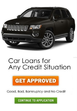 car loan monthly payments payment calculator estimator