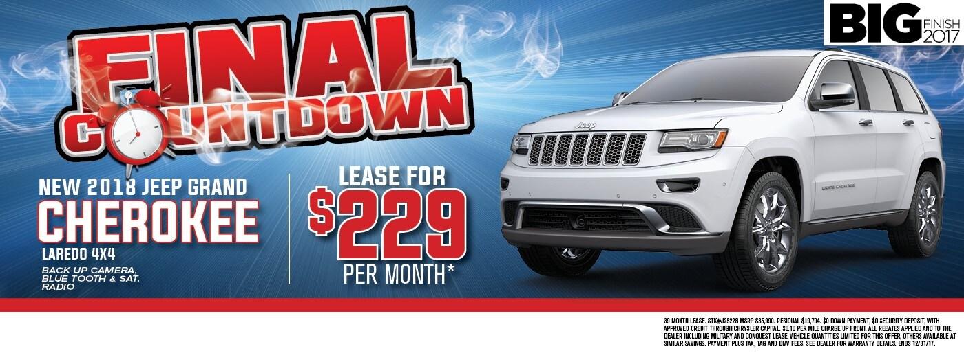 Pamby Motors Chrysler Jeep Dodge Ram Autos Post