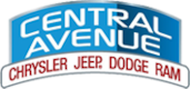 Central Ave Chrysler Jeep Dodge RAM