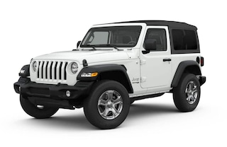 DYNAMIC_PREF_LABEL_INVENTORY_LISTING_DEFAULT_AUTO_NEW_INVENTORY_LISTING1_ALTATTRIBUTEBEFORE 2019 Jeep Wrangler SPORT S 4X4 Sport Utility